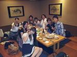2011-07-12 21.59.59.jpg