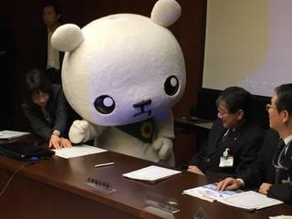 イクボス宣言 北九州市長�E.jpg