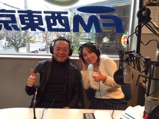 ファザーリングラジオ36.JPG