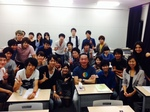 立教大学2013.10.11.JPG