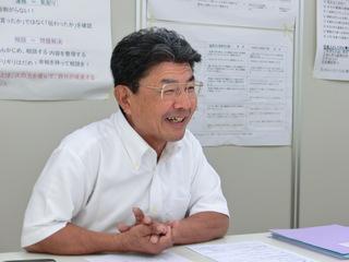 Mr.Fujikawa2.JPG