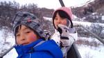 ski0019.JPG