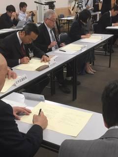 イクボス宣言 滋賀県知事�B.jpg
