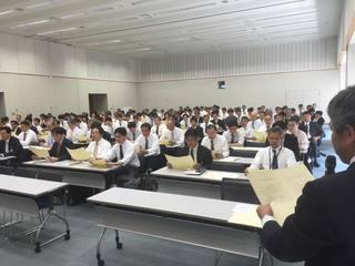 イクボス宣言 滋賀県知事➄.jpg