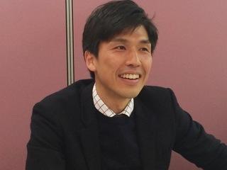仲木�B.JPG