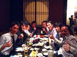 FJ関西2010年4月28日.jpg