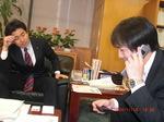 PICT0003_fushi.JPG