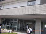 iwaki0022.JPG