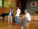 iwaki20007.JPG