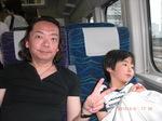 shinshu_0054.JPG